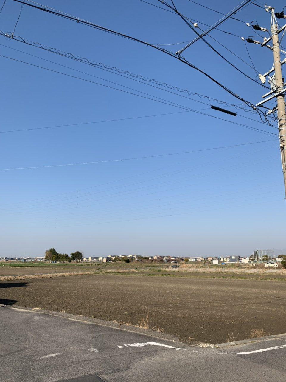 岡崎市サイディング工事 スタートを取り付け1