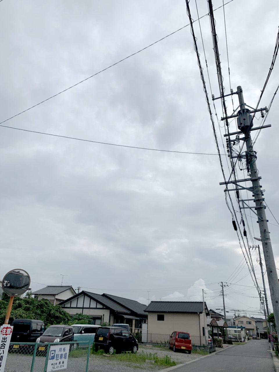 岡崎市中島町サイディング張り替え工事3